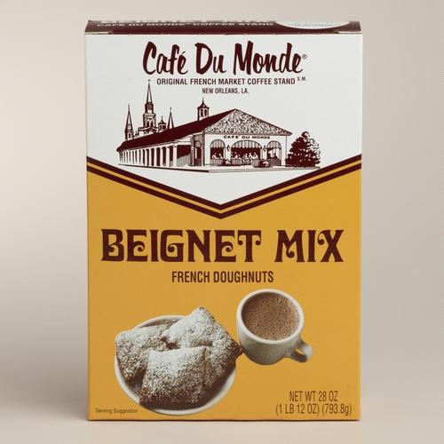 My Caf Ef Bf Bd Recette Miel