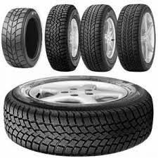 Now buy Car tyres in Dubai online through Amin Tyre care. We have all the best branded tyres available at our service stations and also deliver it at your door step. Cheapest options and alternatives to car tyre repair in Dubai and Abu Dhabi