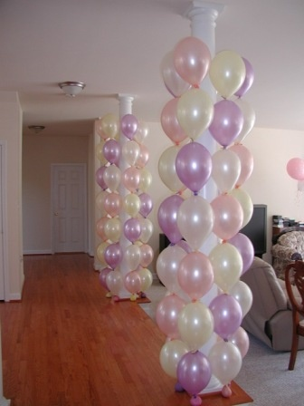87 Best Link O Loon Ideas Images By Celebration Express On Pinterest Globes Arch And Bows