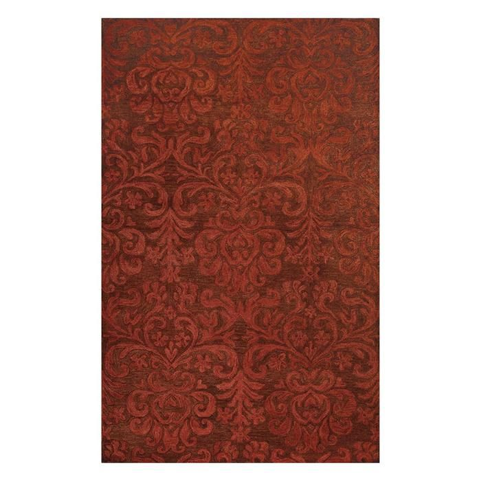 97 Best Nice Rugs Images On Pinterest