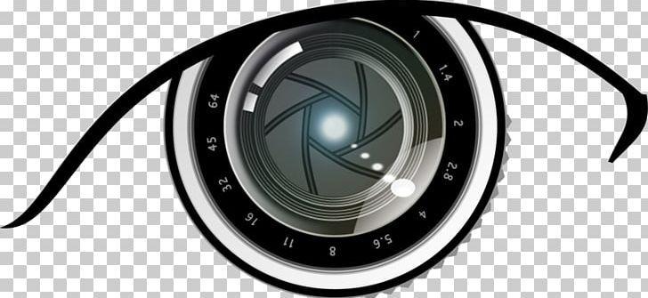 Photography Camera Logo Eye Png Angle Art Camera Camera Lens Cameras Optics Camera Logos Design Camera Logo Photography Logo Design
