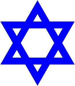 reconstructionist judaism rosh hashanah