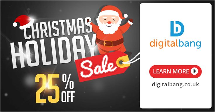 Christmas 2015 WordPress Web Design, Support & SEO offers. Book your consultation by Sunday, 3 January 2016 and get 25% OFF all services.