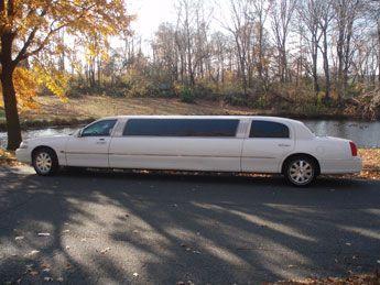 VSR limos winner of best limousine service in Gloucester county 2013 217 alfred ave, Glassboro, New Jersey 08028 (856) 229-4403