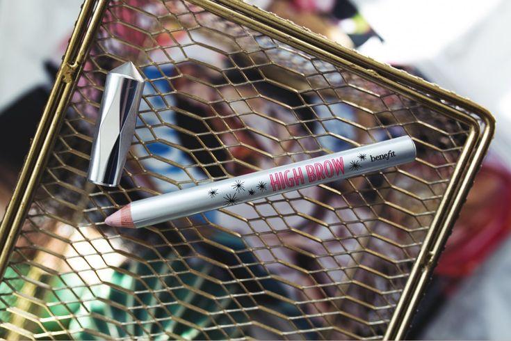 Kleidermaedchen Modeblog, Magazin, erfurt, thueringen, berlin, leipzig, fashionblog, kleidermaedchen.de, Influencer Marketing und Kommunikation, Beauty, Beautyblog, Beauty Magazin, Let's Talk Beauty, Bloggerserie, Urban Decay, Pixi, L.O.V., benefit, Astor Lip Butter, Naturliches Frühlings-Make-up
