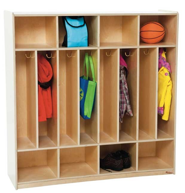 17 Best images about Cubby Options on Pinterest