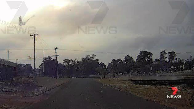 No plan to stop Australia Day fireworks #AustraliaDayFireworks...: No plan to stop Australia Day fireworks… #AustraliaDayFireworks