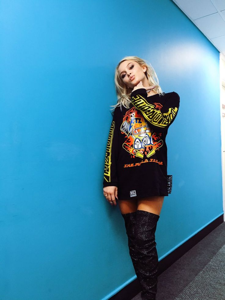 297 Best Images About Zara Larsson On Pinterest Instagram Never Forget You And Music Music