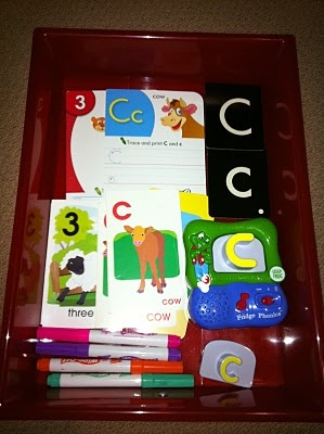 Best Cc Letter Activities Images On   Preschool Ideas