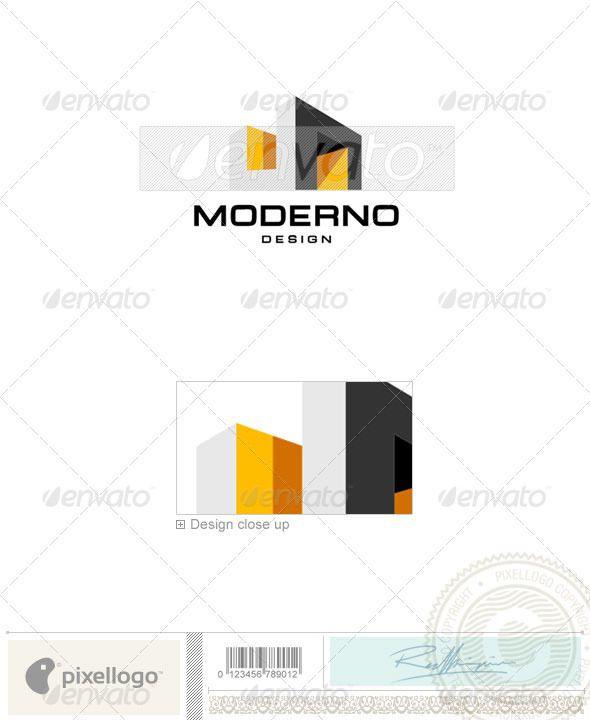 Microsoft Office Logo Design Beauteous Design Decoration
