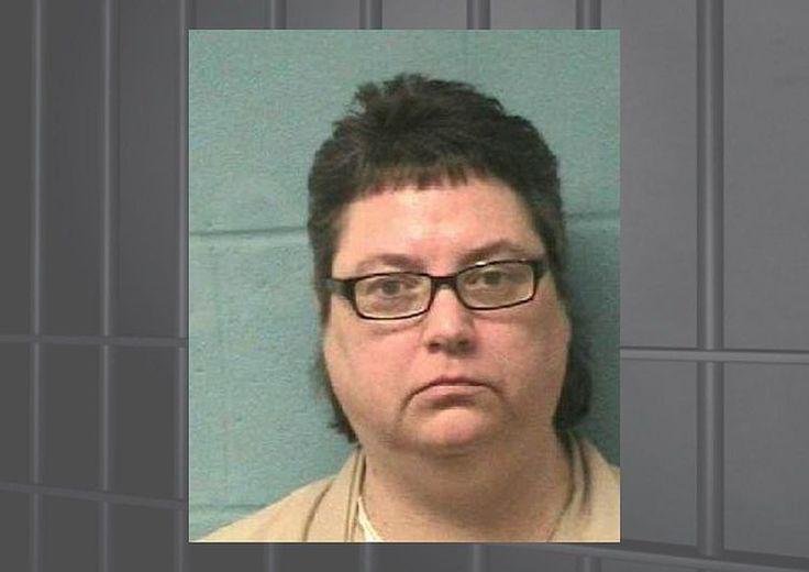 Appeals Fail, Georgia Executes Husband Killer Kelly Gissendaner