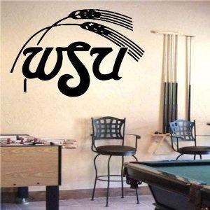 Best Wichita State University Images On Pinterest Wichita - Custom vinyl decals wichita ks
