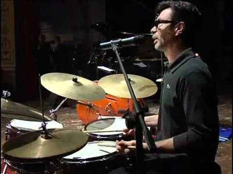 Jazz Lezione Concerto.mov