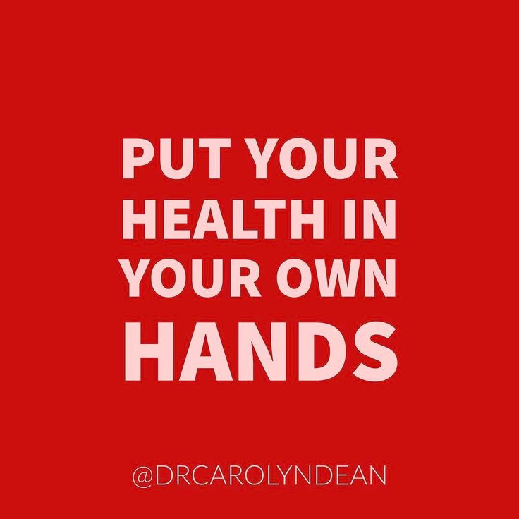 There is no room in modern medicine for alternatives; there are no health insurance codes for alternative therapies; there isnt even a medical specialty for Nutrition or Alternative Medicine. So nothing will change for the people who want non-drug alternatives. Until something positive takes place in health care we have to take care of ourselves. #health #healthy #healthylife #healthyfood #healthyeating #healthychoices #healthydiet #magnesium #magnesiummiracle #minerals  #quotes