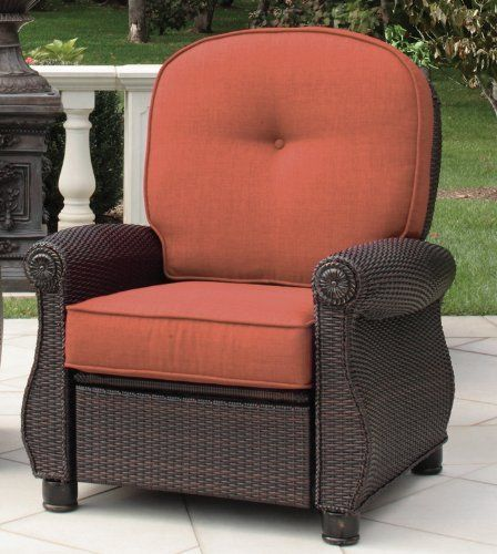 40 best in the reclining position images on pinterest for Boys lounge chair