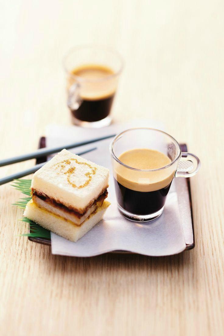 проблема при картинки кофе с сыром гифки зависимости