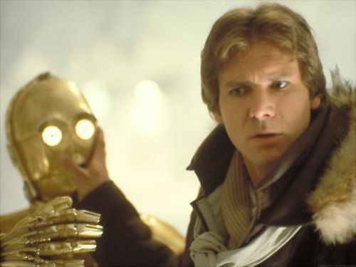 //: Harrisonford, Classic Stars, Art Prints, Stars War Harrison Ford, Stars War Posters, Movie, Hans Solo, Starwars, Empire Strike
