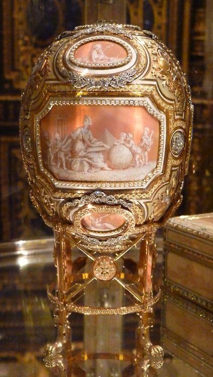 Faberžeova jaja - Page 5 B96ec7eef2bf7c5292128d9183dc4a4b