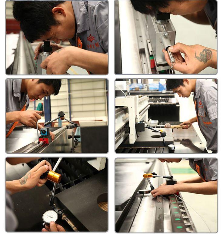 Cheap fiber laser cutter stainless steel metal nameplate laser cutting equipment price Email: sales04@baiweilaser.com Tel: 0086 15538032637
