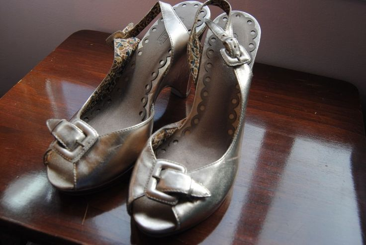 Women Shoes Women's Wedge Heels Seychelles' Size 10  #Seychelles #PlatformsWedges