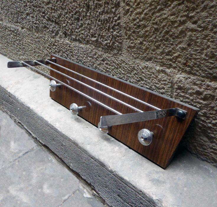 perchero-vintage-formica-marron-mementosbcn-4′