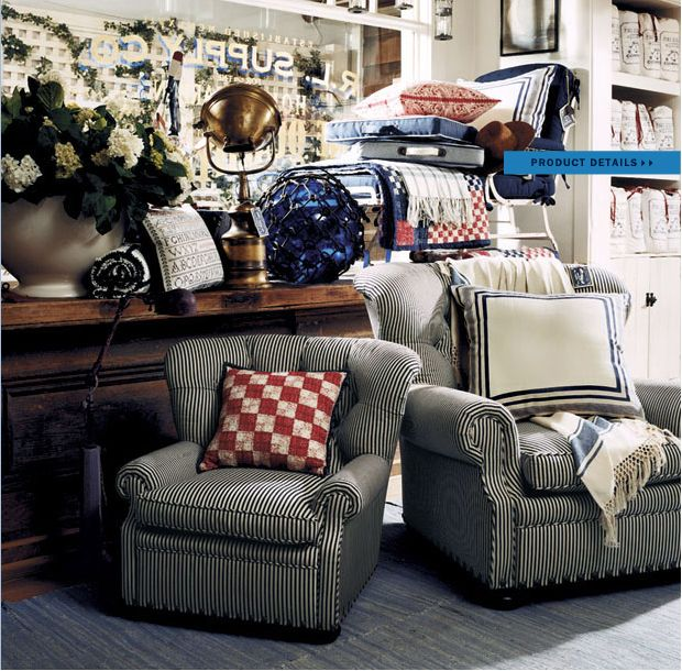 1000 Images About Ralph Lauren Decorating On Pinterest