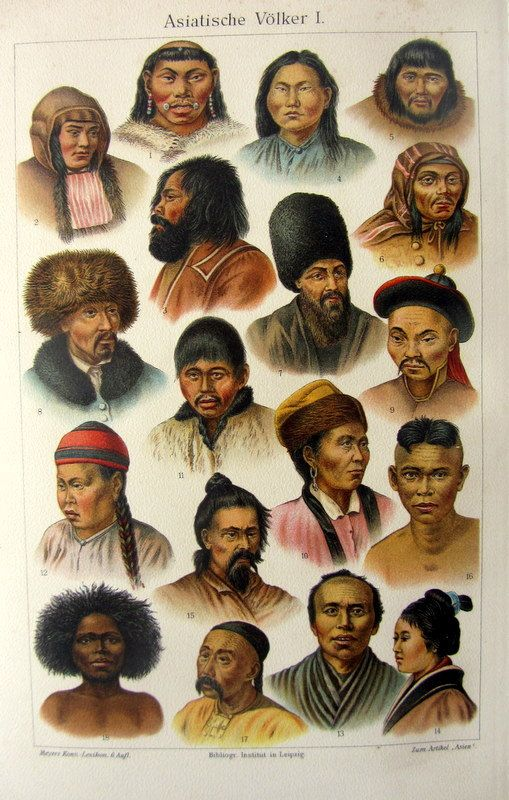 the racial and cultural differences between the modern americans and the native americans Cultural differences between hispanics and americans juan tornoe november 24, 2015 advice leave a comment although as members of the human race we share a heritage, from this common history certain cultural characteristics have emerged which differentiate some cultural groups from others.