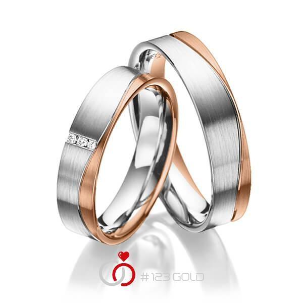 8 besten Ringe mit Fingerabdruck Bilder auf Pinterest