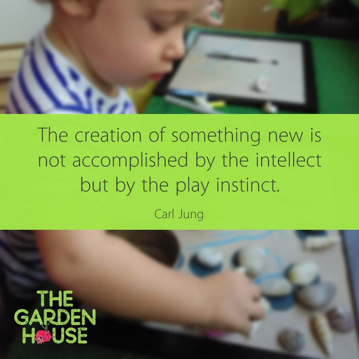 234 Best Images About Quotes We Love Reggio Inspired On