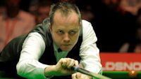 John Higgins vs Stephen Maguire Mar 08 2016  Live Stream Score Prediction