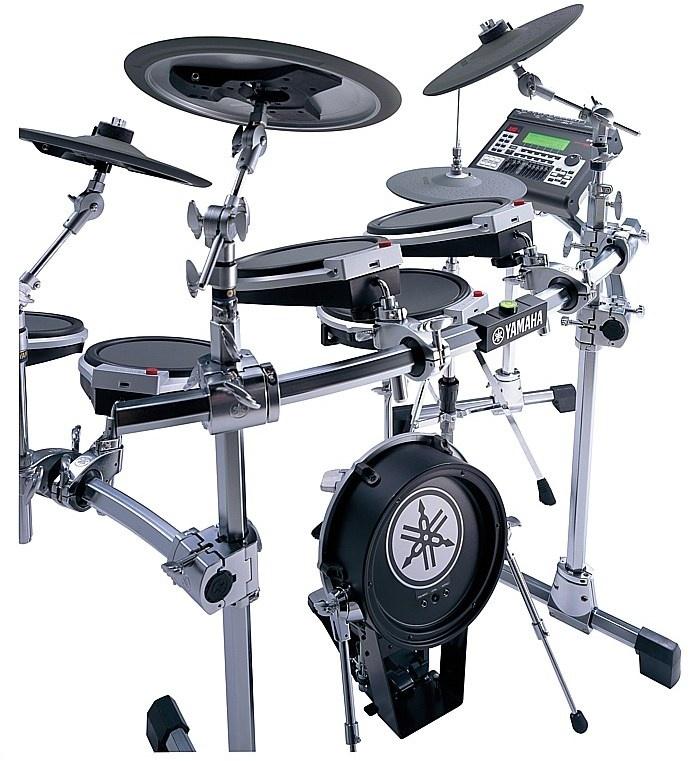 10 Best Yamaha Drums Images On Pinterest Drum Kits Drum
