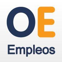 Us presentem una serie de enllaços on hi ha diverses pàgines web que ofereixen ofertes de treball. http://www.infojobs.net/ofertas-trabajo/recursos-humanos http://www.donempleo.com/recursos-consejos.asp