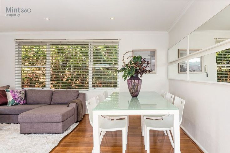 Recently sold unit at 5/26 St Luke Street, Randwick , NSW