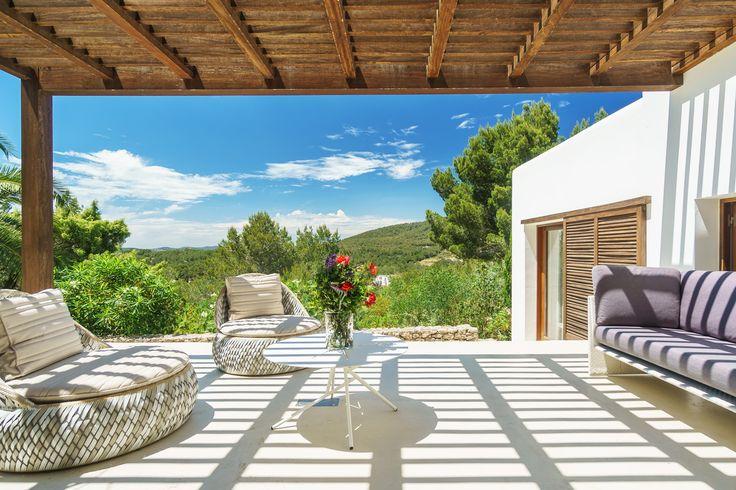 Can Marca, Ibiza, Spain | vacation home rentals