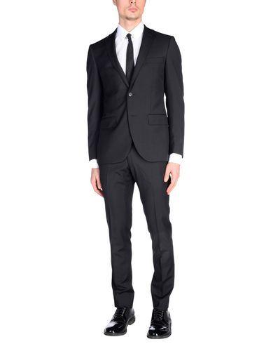 L.B.M. 1911 Suits. #l.b.m.1911 #cloth #