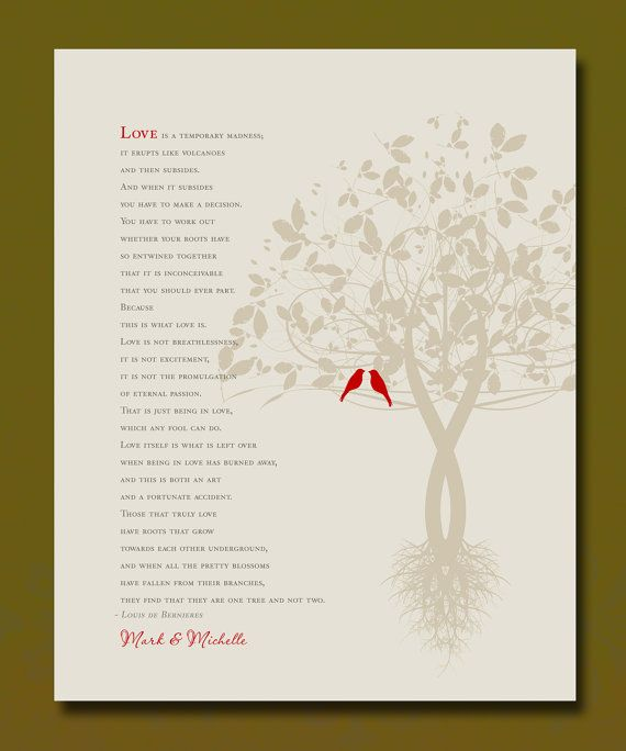 Romantic Gift For Husband On Wedding Day : ... Romantic Gifts For Wife on Pinterest Gifts for wife, Romantic gifts
