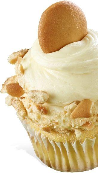 1000+ images about Gigi's cupcakes on Pinterest | Honey ...