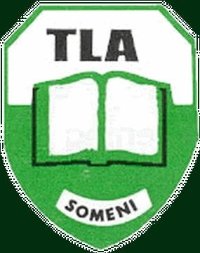 Tanzania Library Association. http://www.tla.or.tz/Libraries Association, Tanzania Libraries, Association National