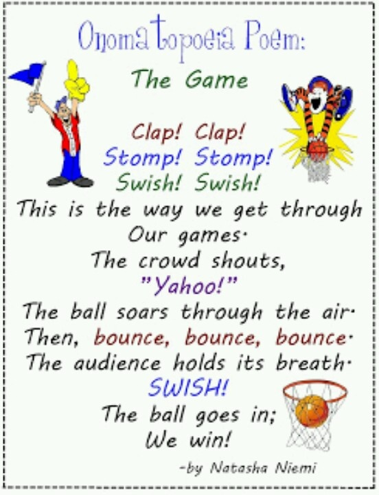 37 Best Onomatopoeia Images On Pinterest Comic Books Comic Strips