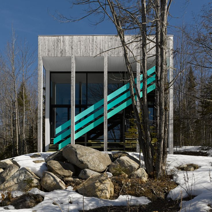 Best Architecture Houses In The World 299 best architecture that inspires images on pinterest