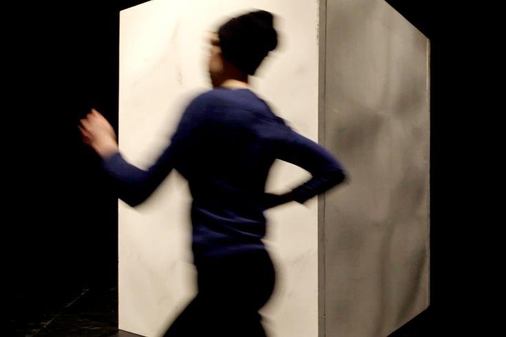 Für das Projekt KREISLAUF (Arbeitstitel) suchen wir ab Mitte Juli 2016 wieder Teilnehmende aus den Bereichen Tanz-, Sprech- und Bewegungschoreographie für die Arbeit an einem »Raum-Chor«. Der Raum-…