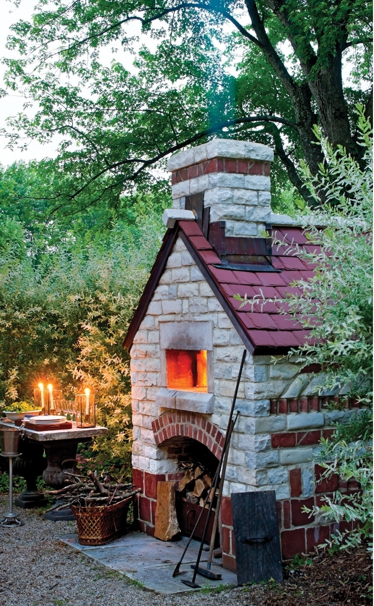 28 best pizza oven images on pinterest outdoor cooking outdoor