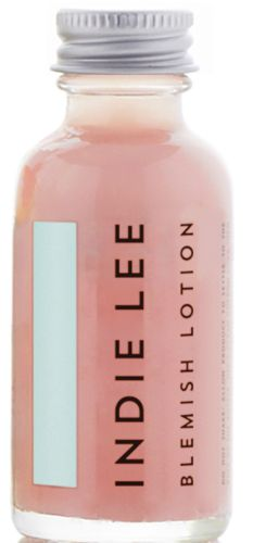 Indie Lee Blemish Lotion $32.00 - from Well.ca