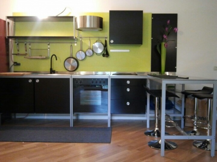 Ikea Fyndig Küche Gebraucht ~   Udden on Pinterest  Ikea Kitchen, Free Standing Kitchen Sink and