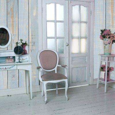 les 25 meilleures id es de la cat gorie lambris peint sur pinterest murs de lambris peints. Black Bedroom Furniture Sets. Home Design Ideas