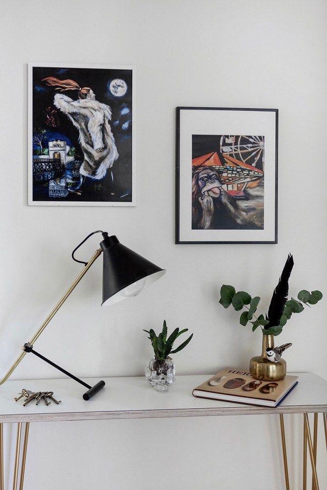 http://inspiration.stromshaga.se/liggande-bordslampa-bertil-adjustable-desk-lamp-bertil/