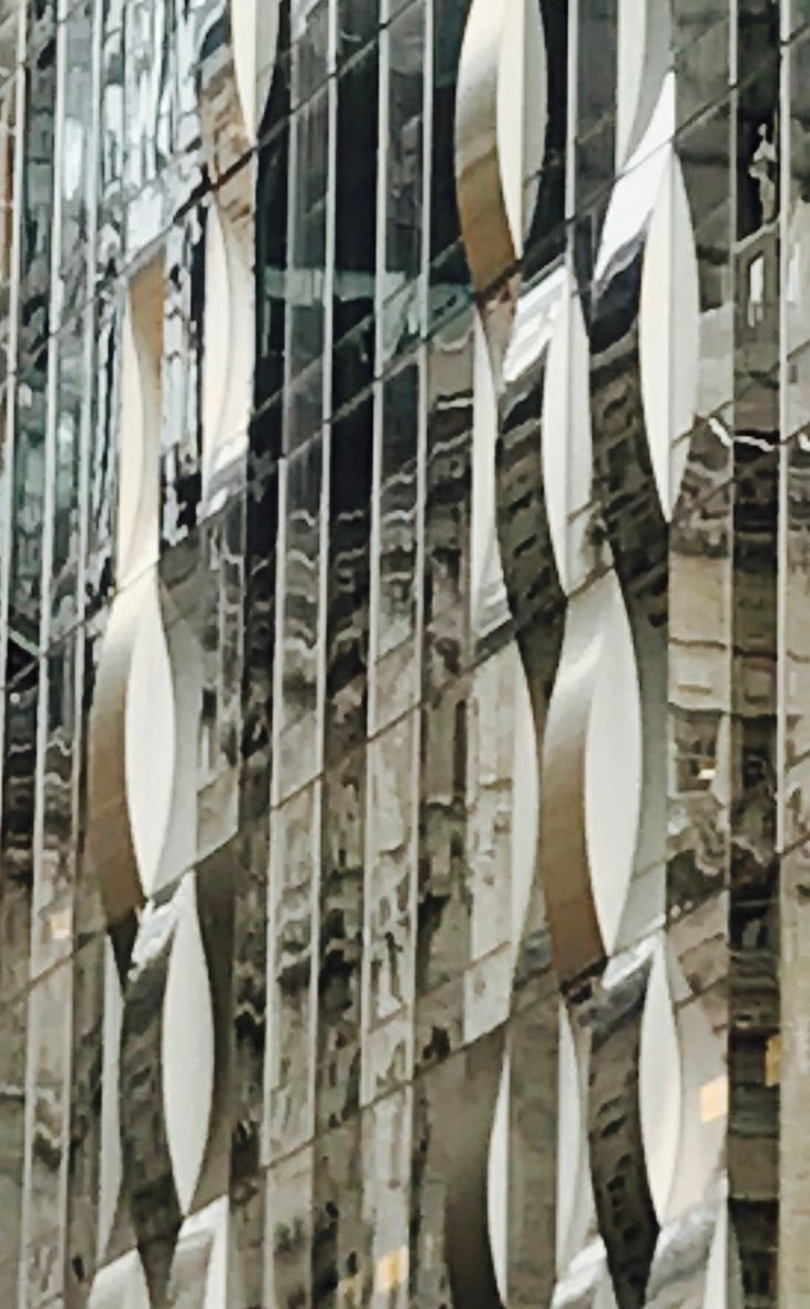 #arq #architecture #arquitectura #nyc