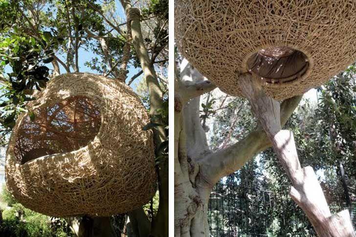 Animal-Farm-Hanging-Biodegradable-Human-Nest-2