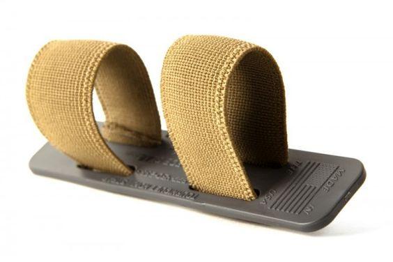Tourniquet NOW! Strap - With MOLLE Platform Attachment