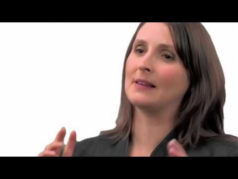 ▶ Jennifer's story - A testimonial for Max Super Power hearing aids from Unitron - YouTube http://www.HearingCentral.com